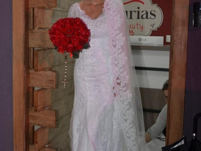 Foto de Gurias Beauty 5478