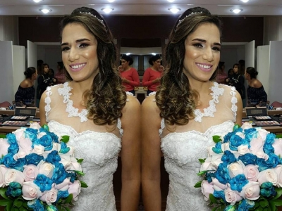 Foto de Gurias Beauty 5466