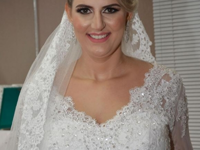 Foto de Gurias Beauty 5468