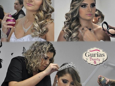 Foto de Gurias Beauty 5474