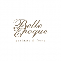 Belle Époque - Laura Savitci