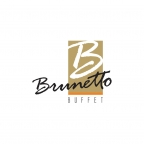 Buffet Bruneto