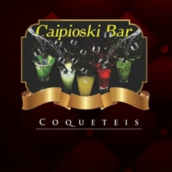 Caipioski Bar
