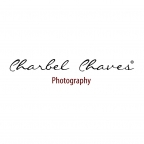 Charbel Chaves Photography