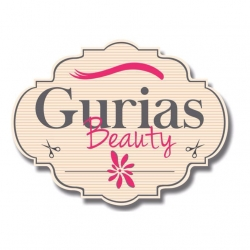 Gurias Beauty