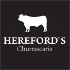 Hereford´s Churrascaria