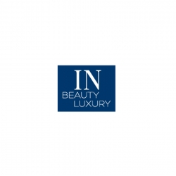 In Beauty Luxury