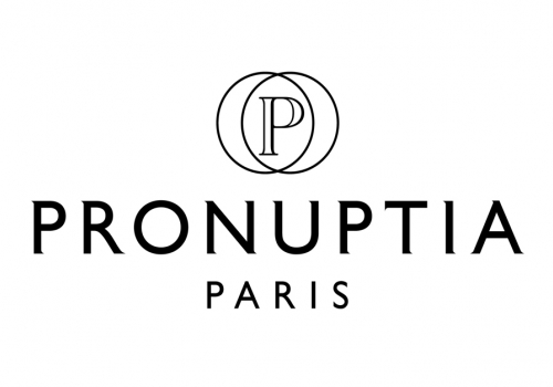 Pronuptia Paris Multimarks Store
