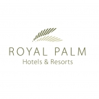 Royal Palm Hotel & Resorts