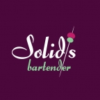 Solid's Bartenders